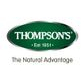 Thompson coupons