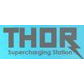 THOR Battery Charger coupons
