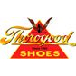 Thorogood coupons