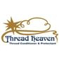 Thread Heaven coupons