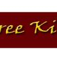 Three Kings Gifts coupons