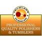 Thumler's Tumbler coupons