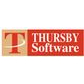 Thursby Software coupons