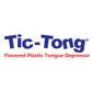 Tic-Tong coupons