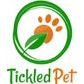 TickledPet coupons