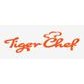 Tiger Chef coupons