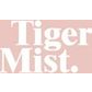 Tiger Mist coupons