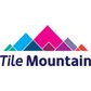 Tile Mountain coupons