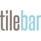 TileBar coupons