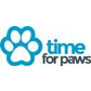 Time For Paws student discount