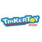 Tinkertoy coupons
