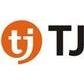 TJ Taijin Media coupons