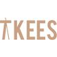 TKEES student discount