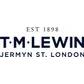 TM Lewin student discount