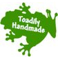 Toadily Handmade Beeswax Candles coupons