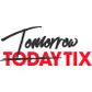 TodayTix coupons