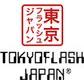 Tokyo Flash coupons