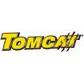 Tomcat coupons