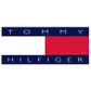 Tommy Hilfiger student discount