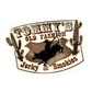 Tommy's Jerky coupons