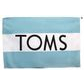 TOMS Shoes student discount