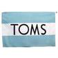 TOMS UK student discount