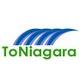 ToNiagara coupons