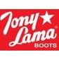 Tony Lama coupons