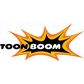 Toon Boom coupons