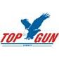 Top Gun Supply coupons