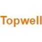 Topwell coupons