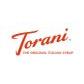 Torani coupons