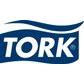 Tork coupons