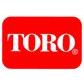 Toro student discount