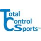 Total Control coupons
