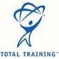 Total Training coupons