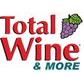Total Wine  coupons