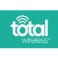 Total Wireless coupons