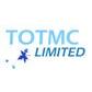 TOTMC coupons