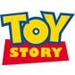 Toy Story student discount