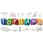 Toyland coupons