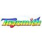 Toysmith coupons
