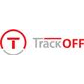 TrackOFF coupons