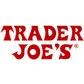Trader Joe's student discount