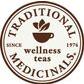 Traditional Medicinals coupons