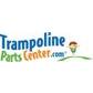 Trampoline Parts Center  student discount