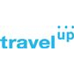 Travel Up student discount