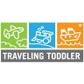 Traveling Toddler coupons