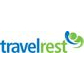 Travelrest coupons