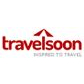 Travelsoon coupons